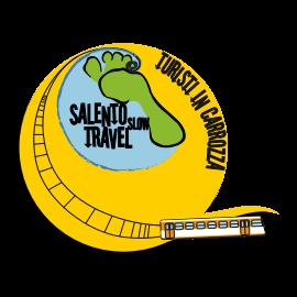 Progetto Turisti in carrozza Salento Slow Travel