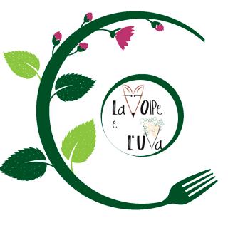 Menu ErbeColte: gustalo da La Volpe e L'Uva
